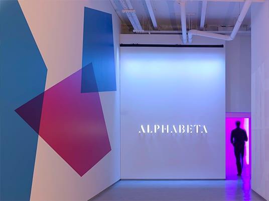 alpha-4