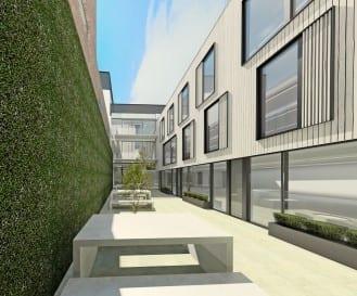 2048_Garden View_Green Wall (2)